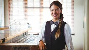 Restaurant Hostess What Every Restaurant Hostess Wishes You Knew