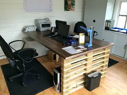 Diy Office Desk Home Office Desk Office Desk Office Desk Easy Office