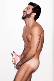 Marc Jacobs And Porn Star Boyfriend Harry Louis Are Dunzo NewNowNext