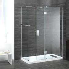 ove shower doors reviews x shower door ove sydney shower door reviews