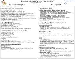 Sample Company Report Free Company Report Ninjaturtletechrepairsco 19
