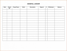 grocery list template printable excel grocery list templates franklinfire co