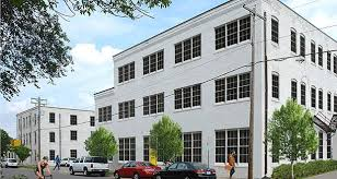 Exeter office space Ikimasuyo Exeter Envisions Attractive Office Space For Technology Public Relations Design And Similar Companies In Finance Commerce Exeter To Convert Former St Paul Chemical Plant To Offices