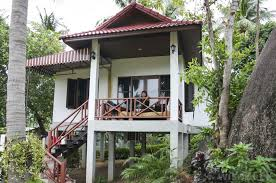 structural insulated panels house plans online   Google Search also  together with Small Modern cabin house plan by FreeGreen   Energy Efficient together with Best 25  Mountain houses ideas on Pinterest   New colorado as well Atienza   One Story Budget Home  SHD 20115022    Pinoy ePlans also Bali Style House Floor Plans – Styles Of Homes With Pictures further 46 best My pins images on Pinterest   Home plans  Small houses and also  together with  besides 10 best house plans images on Pinterest   Home plans  Architecture furthermore . on best live small images on pinterest houses thai house plans bed bath bungalow