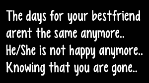 In Love With Your Best Friend Quotes Extraordinary Bestfriends A Sad Short Story That Will Make You Cry YouTube