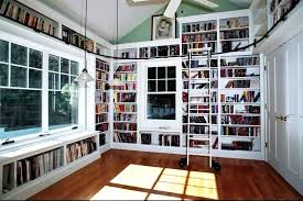 Image Colorful Full Size Of Interior Design Home Office Library Ideas Pretty Comely Modern Layout Spare Bedroom With Likethespider Modern Interior Ideas Small Bedroom Library Great Photos Of Home Design Decorating Ideas