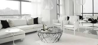 10 modern glass coffee tables for your