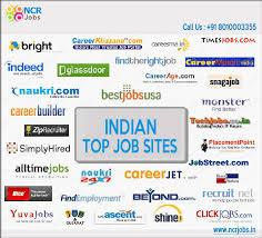 Top Job Search Websites Top Job Websites Rome Fontanacountryinn Com