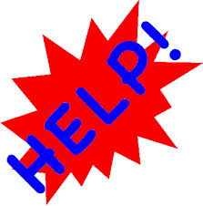 Image result for help or tolong