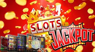 Joker1788 Slot | Sbobet88 | Sbobet777 | Casino88 | Judi Slot Online