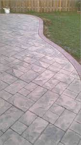 stamped concrete patio cost calculator. Paver Patio Cost Calculator Img Driveway Tiles Pavers Brand Of Brick Designs Concrete Stamped