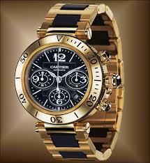 luxury watches 2015 tripwatches luxury men watches 2015