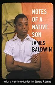 com notes of a native son ebook james baldwin edward p notes of a native son by baldwin james