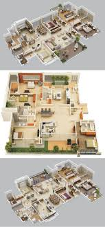 Sims 3 Bedroom Decor 17 Best Ideas About 4 Bedroom Apartments On Pinterest Sims 3