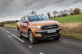 2018 ford ranger usa. Simple Usa 5562 In 2018 Ford Ranger Usa O