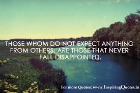 Quotes About Disappointment Wallpaper Quotes Wallpaper Unique Download Disappointment Quotes