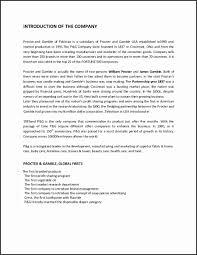 Sample Cover Letter Digital Marketing Lentzforcongress Com