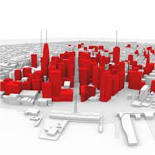 San Francisco Free Medical Chart San Franciscos Big Seismic Gamble The New York Times