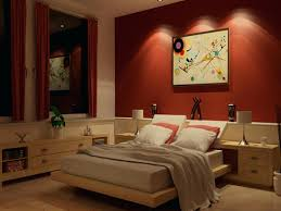 Red And Brown Bedroom Ideas Bedroom Red Bedroom Ideas Beautiful  Invigorating Red Bedroom Designs Home Design . Red And Brown Bedroom Ideas  ...