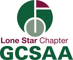 Lone Star Golf Course Superintendents Assoc., Inc. - Home