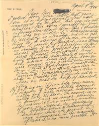 file a letter from freud to a mother of a homosexual  file a letter from freud to a mother of a homosexual 1935 1
