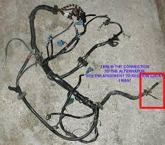 diy wiring harness wiring diagram schematics diy vw wiring harness diy wiring harness