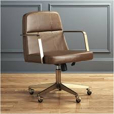 cb2 desk chair desk chair a awesome modern office furniture cb2 white leather office chair