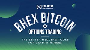 Sprinkle in questions about how bitcoin is currently being used and. Bhex Bitcoin Options The Better Hedging Tools For Crypto Miners By Hbtc Exchange Hbtc Medium