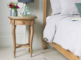 bedside drawer bedside tables round table storage high high definition wallpaper photos