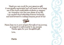 what to write in college graduation thank you cards thank you thank you letter 2017 graduation