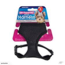Ancol Pet Products Comfort Mesh Dog Harness