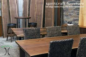 full size of dining room table restaurant dining table restaurant restaurant tables whole restaurant
