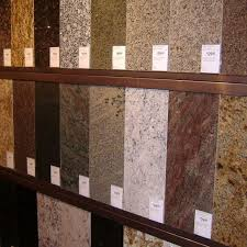Small Picture Best 25 Granite countertops cost ideas on Pinterest Cost of