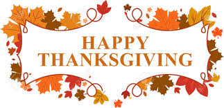 Image result for free thanksgiving clipart