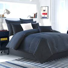 Travel Themed Comforter | Black Queen Comforter | Sears Bedding Sets