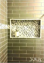 ceramic shower niche insert shower shelf insert tile shower shelf built in shelves a looking for