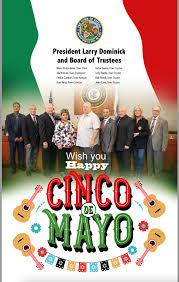 Cinco de Mayo 2021 – Town of Cicero, IL