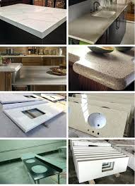 is quartz countertops heat resistant colors choice quartz countertops heat resistant quartz kitchen countertops heat resistance
