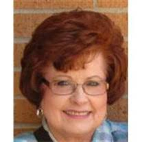 Obituary for Sandra Fields | Smith Family Funeral Homes