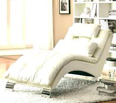 Lounge Chairs For Bedroom Lounge Chairs For Bedroom Bedroom Lounger Bedroom  Lounger Chaise Lounge Chairs For . Lounge Chairs For Bedroom ...