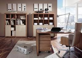 contemporary office furniture. Exellent Furniture View In Gallery Inside Contemporary Office Furniture R