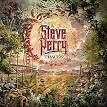 Traces album by Steve Perry