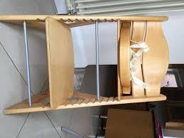 imitation stokke high chair