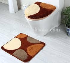 3 piece bathroom rug set bathroom rugs sets 3 piece rug mat set memory 3 piece 3 piece bathroom rug set