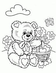 Adult Crayola Free Coloring Pages Adult Coloring Pages Crayola Free