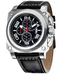 <b>MAX XL Watches</b> 5-max447 Купить мужские наручные <b>часы</b> с ...