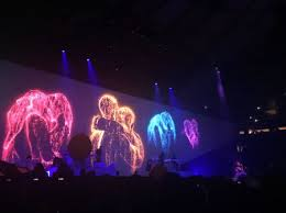 ariana grande madison square garden. Delighful Madison Ariana Grande Brings Her Dangerous Woman Tour To Madison Square Garden On  Thursday February 23 And R
