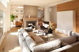 Unique 20 Colorful Room Ideas Design Inspiration Of 60 Best Contemporary Living Room Colors