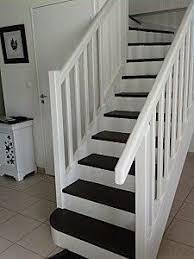 avant apr s bye bye escalier vieillot escaliers avant apr s