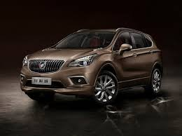 buick enclave 2016 price. 2016 buick envision enclave price